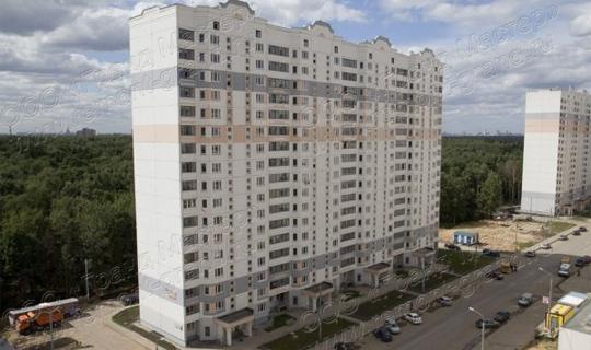 Ремонт квартиры студии новостройке спб