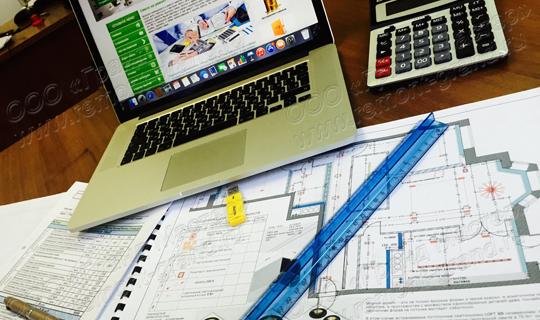 Ремонт квартиры П44Т под ключ недорого: стоимость и сроки