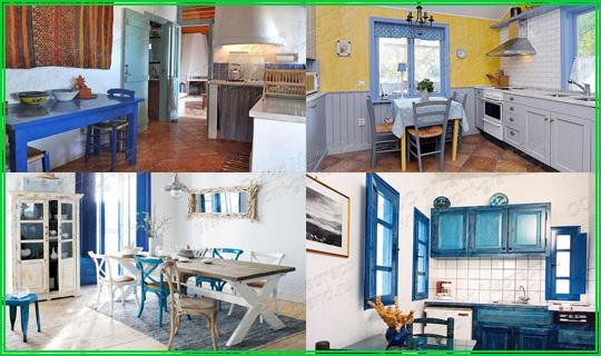 Греция продажа недвижимости