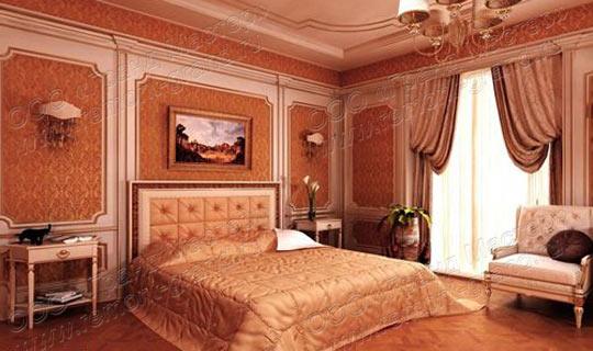 Отделка и ремонт квартир в Москве под ключ | БМ-Строй