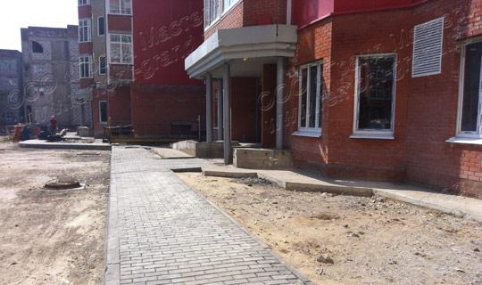 Продажа квартир саратов новостройки с ремонтом