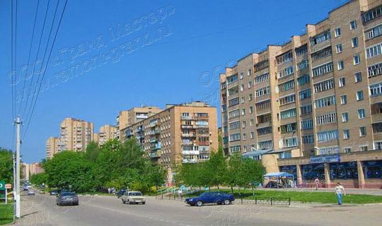 Биржи заказов на ремонт квартир москва
