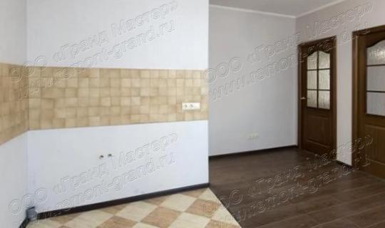 Квартиры в москве с ремонтом