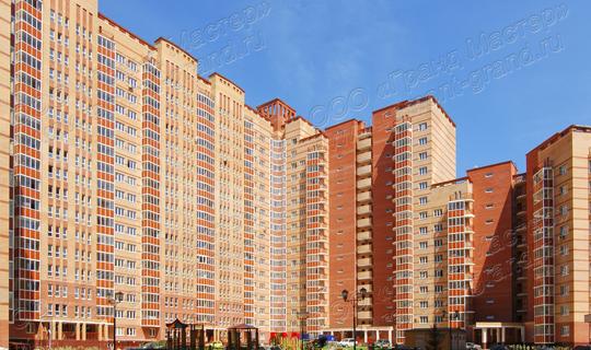 Ремонт квартир под ключ вакансии москва