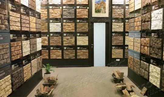 Отделка фасадов частных домов клинкерная плитка