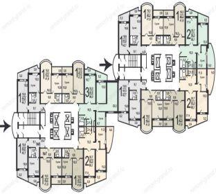 Планировка квартир и-155. ремонт в и-155..