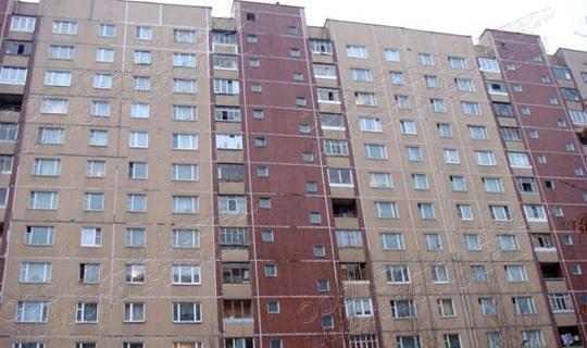 Объявления: Отделка квартир в Москве